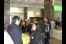 SFB858 - MSCEC 2013: Poster Session and Discussion.