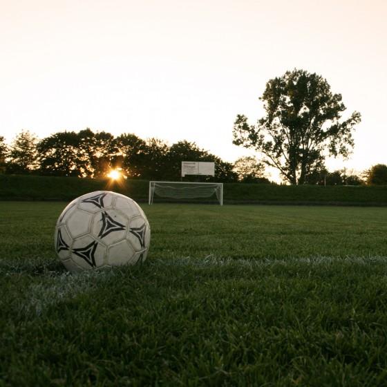 Backyard Football 2009: Niederlagen Vermeiden