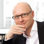Prof. Dr. Guido Hertel<address>&copy; WWU/privat</address>