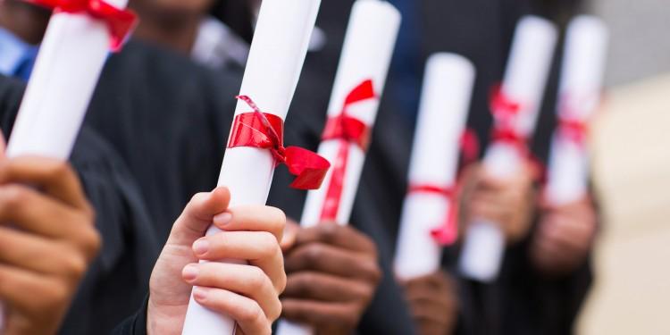 Die Universität Münster will die Internationalisierung der Promotionsphase stärken.