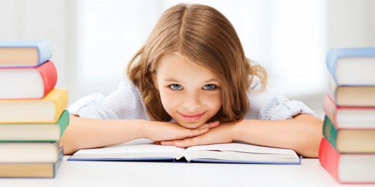 Neue Vortragsreihe zu Kinder- und Jugendliteratur gestartet.<address>&copy; Syda Productions - Fotolia.com</address>