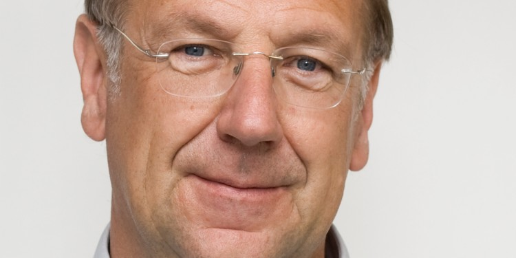 Prof. Dr. Norbert Kersting<address>&copy; WWU - Anna Overmeyer</address>