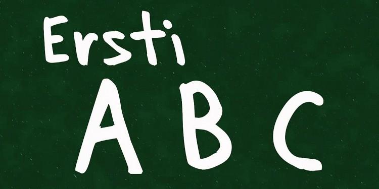 Video Ersti-ABC<address>&copy; WWU</address>