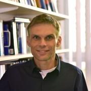 Prof. Dr. Armido Studer