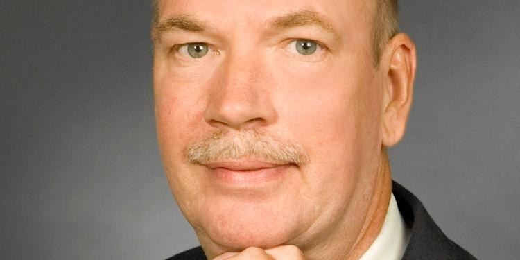 Der Sprecher des Kollegs, Kommunikationswissenschaftler Prof. Dr. Bernd Blöbaum