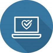 Online-Umfrage<address>&copy; colourbox.de</address>