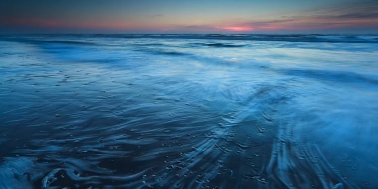 &amp;quot;Meere und Ozeane&amp;quot; lautet das Thema des Hochschulwettbewerbs - passend zum laufenden Wissenschaftsjahr.<address>&copy; colourbox.de</address>