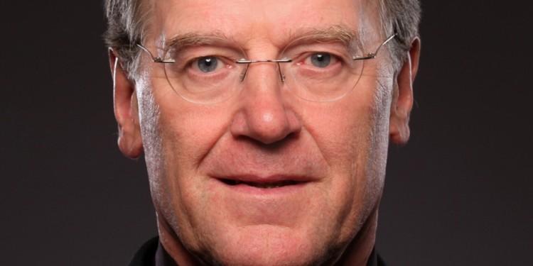 Prof. Dr. Klaus Boers<address>&copy; privat</address>