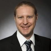 Dr. Manuel van Gemmeren<address>&copy; privat</address>
