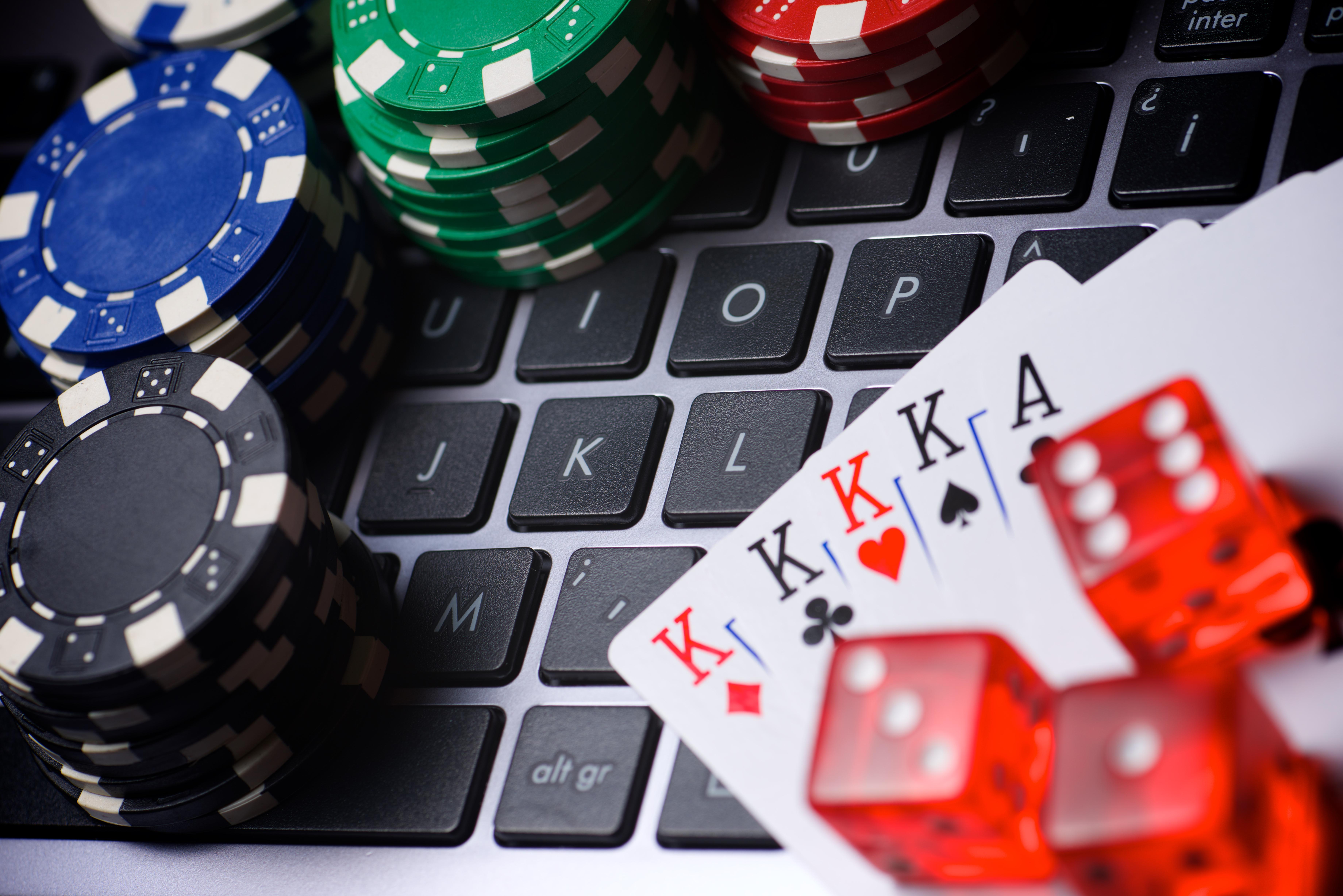 casino fh münster