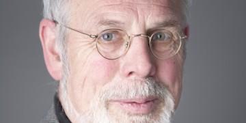 Prof. Dr. Peter Funke hält Abschiedsvorlesung am 29. Juni: Althistoriker spricht im Schloss über