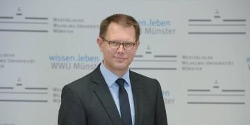 Senat wählt Juristen Prof. Dr. Hinnerk Wißmann zum Vorsitzenden: Dr. Oliver Rubner und Anna Gericke als Stellvertreter / Amtszeit endet im September 2020