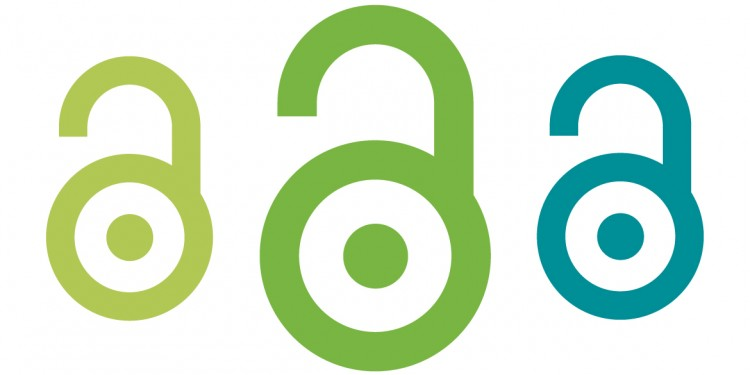 Open-Access-Logo<address>&copy; CC0, designed by PLoS</address>