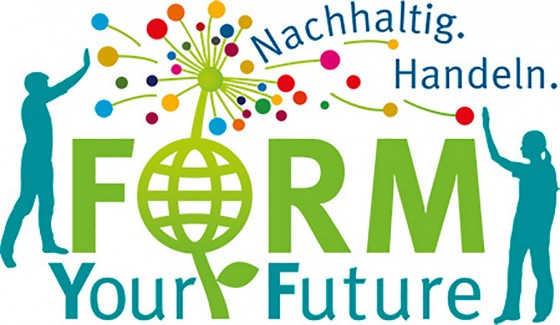 Projekt Form your Future startet in die zweite Runde.<address>© MExLab</address>